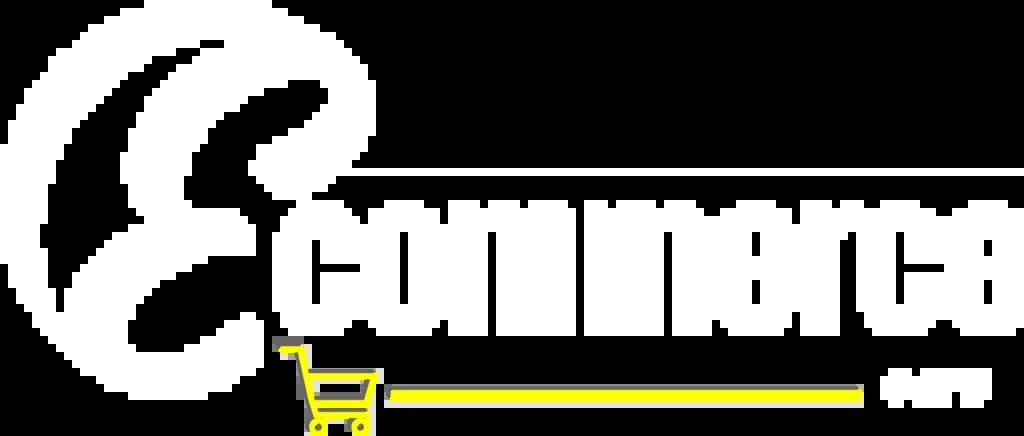 ecommerce care logo